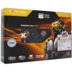 SAPPHIRE グラボ ■ R9 FURY 4G HBM PCI-E HDMI / 3DP TRI-X ■ 未開封