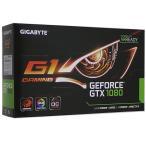 GIGABYTE製グラボ ■ GV-N1080G1 GAMING-8GD ■ PCIExp 8GB ■ 未開封