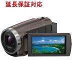 SONY製 デジタルビデオカメラ HANDYCAM
