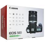 Canon製■デジタル一眼レフカメラ EOS 50D ボディ■