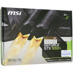 MSI������� GeForce GTX 1050 Ti 4G OC PCIExp 4GB ��Ȣ����