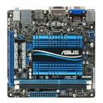 ASUS Mini-ITX�ޥ����ܡ��� C60M1-I