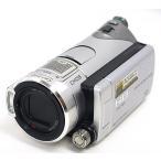 SONY製 デジタルHDビデオカメラ HANDYCAM HDR-CX12 訳あり