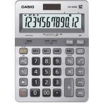 CASIO製■デスク型電卓■DS-20DB-N■未開封【ゆうパケット不可】