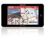 CELLSTAR GPSレーダー探知機 AR-W81GA