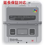 New 3DS LL■スーパーファミコン エディション■未開封