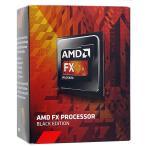 AMD FX-6300 ■ 3.5GHz 8M 95W ■ Socket AM3+ ■ 未開封