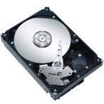 SEAGATE製HDD ST380815AS 80G SATA300 7200