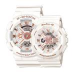腕時計 G-SHOCK ラバーズコレクション2014 LOV-14A-7AJR◆新品◆【訳あり】