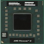 AMD Phenom II Quad Core Mobile P960★1.8GHz★HMP960SGR42GM★【送料180円〜】
