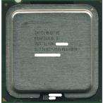 Pentium ExtremeEdition★965★3.73GHz LGA775★SL9AN●【送料180円〜】
