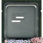 Core i7 920★2.66GHz QPI 4.8GT/s LGA1366★SLBEJ★【送料180円〜】