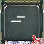 Core i5 670★3.46GHz 4M LGA1156 73W★SLBLT★�