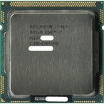 Core i7 860★2.80GHz 8M LGA1156★SLBJJ★【送料180円〜】