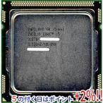 Core i5 661 3.33GHz 4M LGA1156 SLBTB※送料無