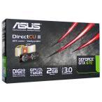 ASUSグラボ ■ GTX670-DC2-2GD5 ■ PCIExp 2GB ■