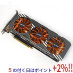 ZOTAC製グラボ ★ GeForce GTX 980 AMP! Edition ★ ZT-90204-10P ★