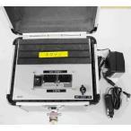 ■AR-DA-70       チクデン・インバーター(バッテリ&インバーター) ≪4943099316958≫/ レジャー、アウトドア/自動車用品/アクセサリー/蓄電池