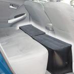 車 スペースクッション 画像