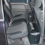 スペースクッション(1個入り)普通車用 CFD-4
