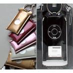 "■iGS10EB   iPod nano専用ケース""ガジェットシース""エッジブラック  / 家電、AV機器/電話機/携帯電話、PHS/アクセサリー/ケース、ホルダー、カバー"