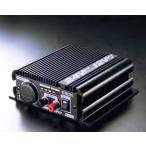 ■DC-512     DC/DCコンバーター (DC24V ⇒ DC12V ・ 出力電流12A)