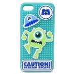 香港 ディズニー Iphone 5 ケース マイク 72001
