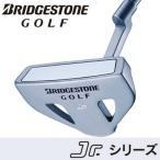 BRIDGESTONE GOLF(ブリヂストン ゴルフ) ジュニア パター