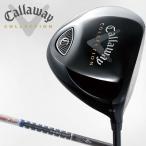 Callaway(キャロウェイ) CALLAWAY COLLECTION ドライバー Tour AD MJ-6 石川遼 シグネチャーモデル カーボンシャフト [日本正規品] =