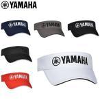 YAMAHA(ヤマハ) メンズ サンバイザー Y20VS