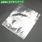 【シモジマ】PPパン袋 #25 17-20(1個用 L #006721511) 100入 #006721558