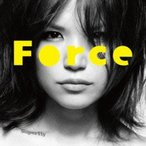 Superfly - Force CD 通常盤