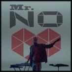 Jun. K - Mr. NOLOVE  From 2PM  1st Mini Album CD 韓国盤