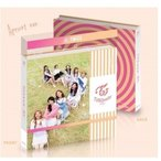 3rd ミニ アルバム 輸入盤 CD   TWICE