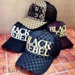 ショッピングキャップ 帽子 メンズ キャップ 野球帽 メッシュキャップ ブロックチェック ゴルフキャップ ブラックレーベル 帽子 キャップ