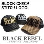 ショッピングブラックレーベル 帽子 メンズ キャップ 野球帽 メッシュキャップ ブロックチェック ゴルフキャップ ブラックレーベル 帽子 キャップ