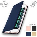 ���С� ��Ģ�������� ���۷� Huawei P10 Lite P20 Lite Mate10 Lite Mate10 Pro Nova Lite2 �����ɼ�Ǽ ������� �٥��̵�� ���� ���� ��Ģ�����С� (DM������)