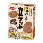 イトウ製菓 おとなのカルケット 67.5g