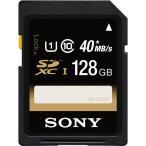 128GB Class10対応 写真/動画撮影に★