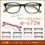 おしゃれ老眼鏡 男性用 女性用 男女兼用 リーディンググラス シニアグラス メンズ レディース i4u-111C