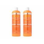 「化粧水-2本セット」 プロステージ VC100 ビタミンC モイスチャーローションリッチ 化粧水 500mL (宅配便-b)