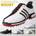 ショッピングTOUR 2016モデルアディダスゴルフ日本正規品TOUR360 Boa BOOSTソフトスパイクゴルフシューズ