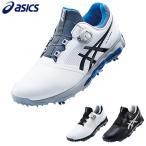 ASICS(アシックス)日本正規品 GEL-ACE PRO X Boa (ゲルエースプロエックスボア) ソフトスパイクゴルフシューズ  「TGN922」