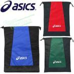 ダンロップ日本正規品ASICS(アシックス)シューズケースGGA-A003