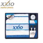 ダンロップ日本正規品XXIO(ゼクシオ)AERO DRIVE(エアロドライブ)ガボールギフトGGF-F1058