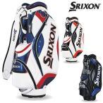2016モデルダンロップ日本正規品SRIXON(スリクソン)スポーツモデルキャディバッグGGC-S113