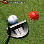 EYELINE GOLF(アイラインゴルフ)IMPACT BALL LINER(インパクトボールライナー)オリジナルサインペン付ELG-BL32