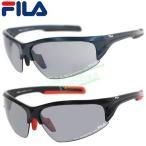 FILA(フィラ)スポーツサングラス「SF8859J」