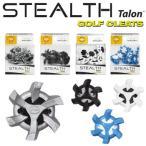 STEALTH Talon(ステルスタロン)PINS(ピンズ)GOLF CLEATS(ゴルフ鋲)交換用ソフトスパイク14個入り「0600」