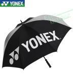 YONEX(ヨネックス)日本正規品パラソルゴルフアンブレラ(銀傘)(日傘/雨傘兼用)「GP-S61」